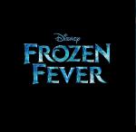 Frozen_Fever