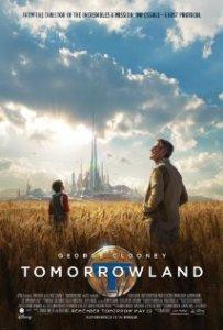 tomorrowland2